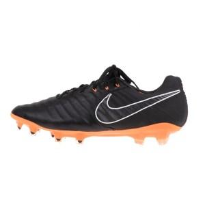 Nike Ανδρικά Παπούτσια Ποδοσφαίρου 2019 Μέγεθος: 40,5