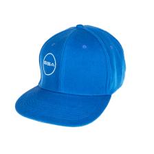 GSA - Unisex καπέλο TEAM CUPS GSA μπλε