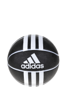 adidas Performance - Μπάλα μπάσκετ adidas 3S RUBBER image