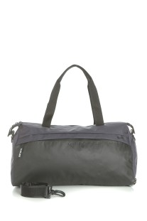 NIKE - Γυναικεία τσάντα προπόνησης NIKE RADIATE CLUB μαύρη