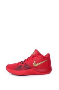 f12909233ea NIKE - Ανδρικά παπούτσια μπάσκετ KYRIE FLYTRAP κόκκινα