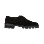 Castaner CASTANER - Γυναικεία παπούτσια EDELIA CASTANER μαύρα 2018