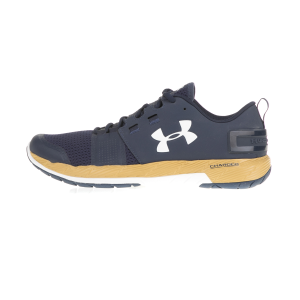 UNDER ARMOUR - Ανδρικά αθλητικά παπούτσια UNDER ARMOUR Commit TR γκρι 228eacd6ec4
