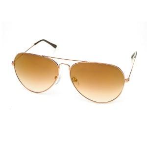 FOLLI FOLLIE - Γυναικεία γυαλιά ηλίου FOLLI FOLLIE χρυσό