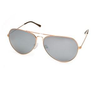 FOLLI FOLLIE - Γυναικεία γυαλιά FOLLI FOLLIE χρυσά