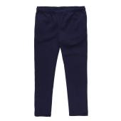 CATAMARAN SAILWEAR - Ανδρικό παντελόνι φόρμας CATAMARAN SAILWEAR μπλε image