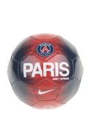 NIKE - Μπάλα ποδοσφαίρου Paris Saint-Germain Skills NIKE μπλε-κόκκινη image