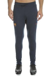 NIKE - Ανδρικό παντελόνι φόρμας NIKE FCB M NSW JGGR OPTIC μπλε
