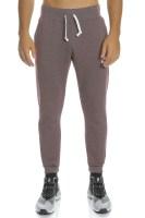 NIKE - Ανδρικό παντελόνι φόρμας NIKE NSW HERITAGE JGGR κόκκινο image