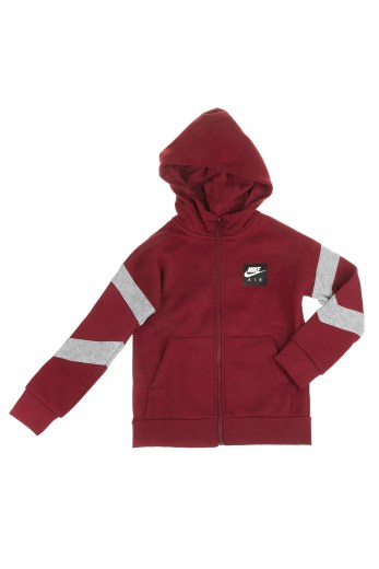 22814e4fa5f Σ2 Παιδικά Αθλητικά Ρούχα 2019