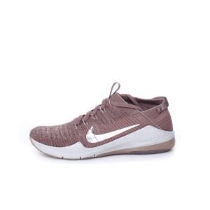 NIKE - Γυναικεία παπούτσια προπόνησης AIR ZOOM FEARLESS FK 2 LM ροζ