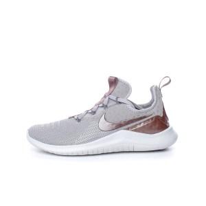 NIKE - Γυναικεία παπούτσια προπόνησης NIKE FREE TR 8 LM γκρι