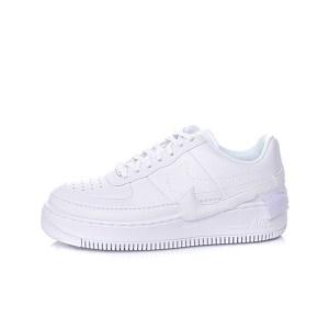 NIKE - Γυναικεία αθλητικά παπούτσια NIKE AIR FORCE 1 JESTER XX λευκά