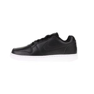 NIKE - Γυναικεία αθλητικά παπούτσια NIKE EBERNON LOW μαύρα