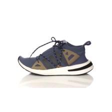 adidas Originals - Γυναικεία sneakers adidas ARKYN μπλε