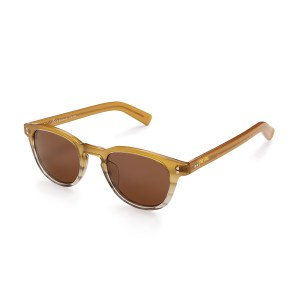 FOLLI FOLLIE - Γυναικεία γυαλιά ηλίου FOLLI FOLLIE κίτρινο γκρι