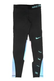 fc952fcd835 Nike Παιδικά Αθλητικά Ρούχα 2019 από το Factory Outlet