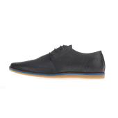 DEVERGO JEANS - Ανδρικά παπούτσια DEVERGO JEANS TONY μπλε image