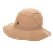 SALOMON - Unisex καπέλο SALOMON MOUNTAIN μπεζ image