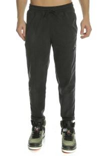 NIKE - Ανδρικό παντελόνι φόρμας NIKE 23 ALPHA THERMA μαύρο