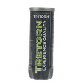 TRETORN - Μπαλάκια τένις TRETORN SERIE+ CONTROL 3-TUBE image