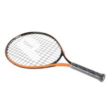 PRINCE - Παιδική ρακέτα τένις PRINCE Attack 23 STWC