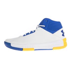 Ανδρικά παπούτσια Μπάσκετ 2019 από το Factory Outlet a8166eb34ff