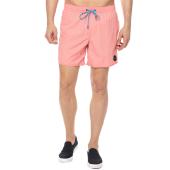 O'NEILL - Ανδρικό μαγιό βερμούδα PM VERT O'NEILL ροζ image