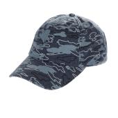 BODYTALK - Ανδρικό καπέλο MISSION BODYTALK παραλλαγή image