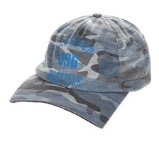 BODYTALK - Unisex καπέλο jockey CLASSIFIED BODYTALK γκρι παραλλαγής