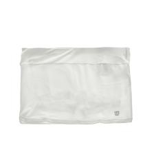 WILSON - Κοριτσίστικη φούστα τένις WILSON G CORE 11 λευκή