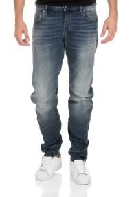 G-STAR RAW - Ανδρικό jean παντελόνι G-STAR RAW ARC μπλε