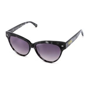 FOLLI FOLLIE - Γυναικεία γυαλιά ηλίου Folli Follie μαύρα