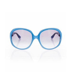 FOLLI FOLLIE - Γυναικεία γυαλιά ηλίου FOLLI FOLLIE δίχρωμα
