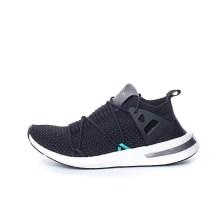adidas Originals - Γυναικεία αθλητικά παπούτσια adidas Originals Arkyn Primeknit μαύρα