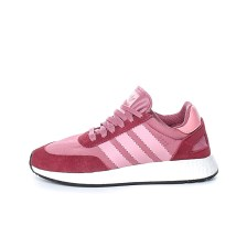 adidas Originals - Γυναικεία παπούτσια adidas I-5923 ροζ