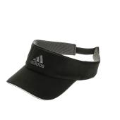 adidas Performance - Unisex καπέλο τένις Climalite Visor μαύρο image