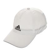 adidas Performance - Unisex καπέλο adidas 5P CLMLT λευκό image