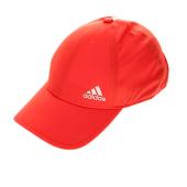 adidas Performance - Unisex καπέλο adidas BONDED κόκκινο image