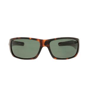 O'NEILL - Γυαλιά ηλίου - μάσκα O'NEILL ταρταρούγα