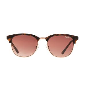 PEPE JEANS - Unisex γυαλιά ηλίου PEPE JEANS ταρταρούγα