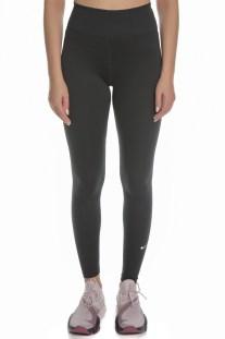 NIKE - Γυναικείο κολάν Nike All-In μαύρο