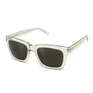 FOLLI FOLLIE - Γυναικεία γυαλιά ηλίου FOLLI FOLLIE διάφανα