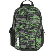 PRINCE - Παιδικό σακίδιο πλάτης για τένις Team Backpack Jr πράσινο