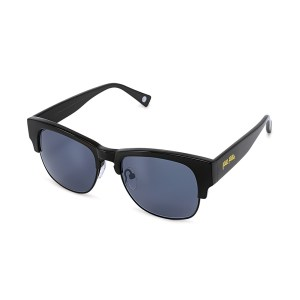 FOLLI FOLLIE - Γυναικεία γυαλιά ηλίου FOLLI FOLLIE μπλε