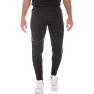 UNDER ARMOUR - Ανδρικό παντελόνι φόρμας UNDER ARMOUR MK1 TERRY TAPERED μαύρο