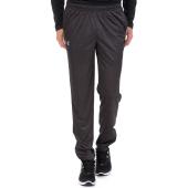 UNDER ARMOUR - Ανδρικό παντελόνι φόρμας UNDER ARMOUR TECH σκούρο γκρι image