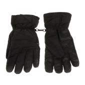 SALOMON - Ανδρικά γάντια FORCE μαύρα image
