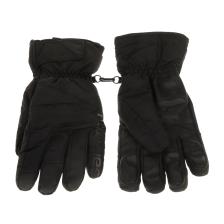 SALOMON - Ανδρικά γάντια FORCE μαύρα
