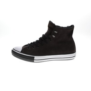 CONVERSE - Ανδρικά ψηλά sneakers CONVERSE CTAS WINTER GORE-TEX καφέ